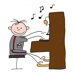 1394979 30116283 300x300 Piano Player