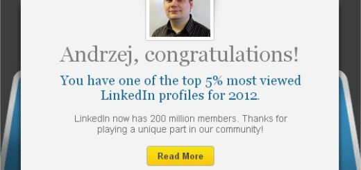 5percent 520x245 Prompts Learning from kids toys and LinkedIn
