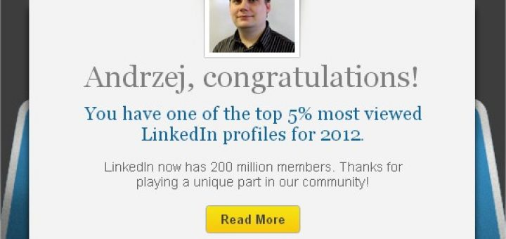 5percent 720x340 Prompts Learning from kids toys and LinkedIn