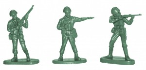 901898 95139400 300x145 Toy Soldiers
