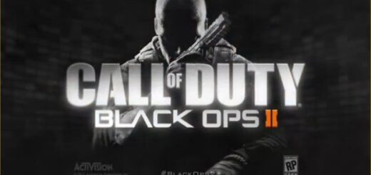 Cod blackopsii 520x245 Teams and Competitive play