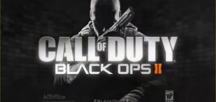 Cod blackopsii 720x340 Teams and Competitive play