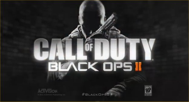 Cod blackopsii Teams and Competitive play