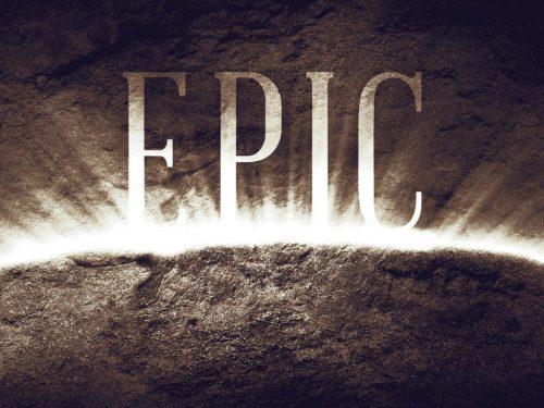 Epic1 500x375 Epic1