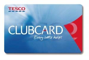 Tesco clubcard 300x204 tesco clubcard