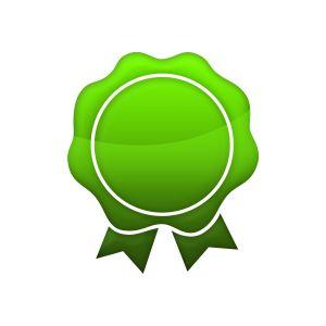 Badge badge