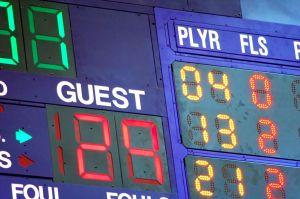 Scoreboard 2 674629 m scoreboard 2 674629 m
