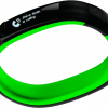 Nabu Smartband from Razer
