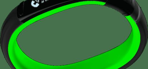 Nabu 3 520x245 Nabu Smartband from Razer