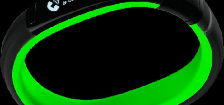 Nabu 3 720x340 Nabu Smartband from Razer