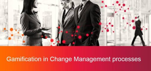 1903508 10201566006291743 1968555324 n 520x245 Gamification in Change Management processes