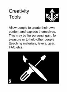 35 Creativity Tools 219x300 35 Creativity Tools