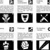 Gamification Inspiration Cards