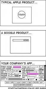 Google vs apple vs you 155x300 google vs apple vs you