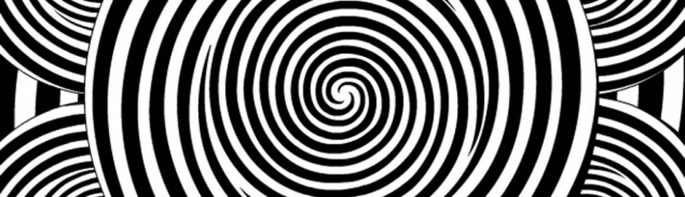 spiral_hypnosis