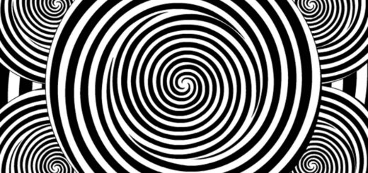 Spiral hypnosis 520x245 Put up or Shut up and stop moaning about gamification