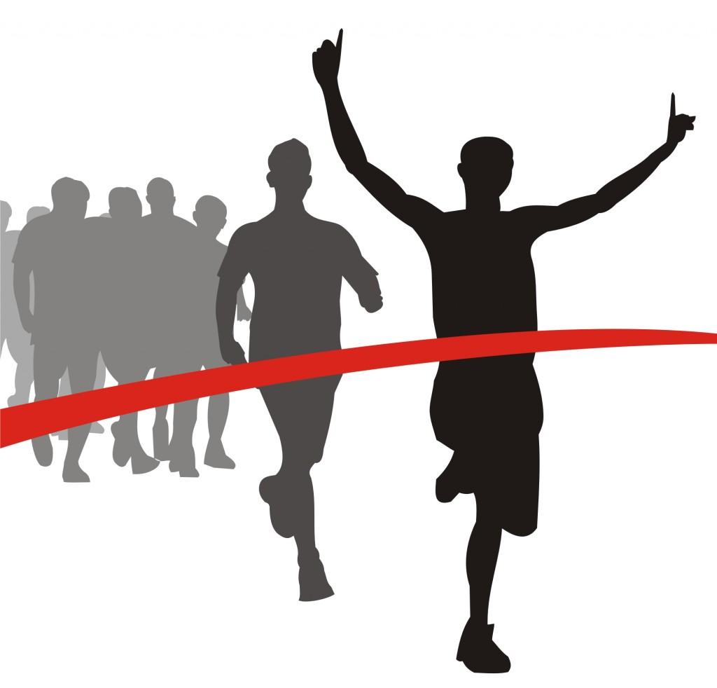 1389662 22069019 Competitive Silos or Collaborative Success