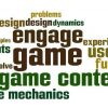 A few gamification tips