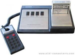 Acetronic mpu1000 1 300x219 acetronic mpu1000 1