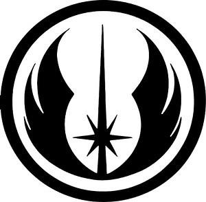 jedi_logo_decal__87463
