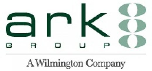 Logo 520x245 Ark Group KM Conference