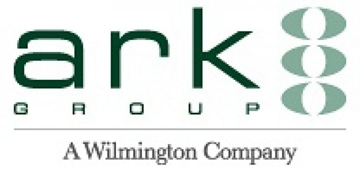 Logo 720x340 Ark Group KM Conference