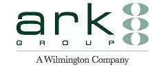 Logo Ark Group KM Conference