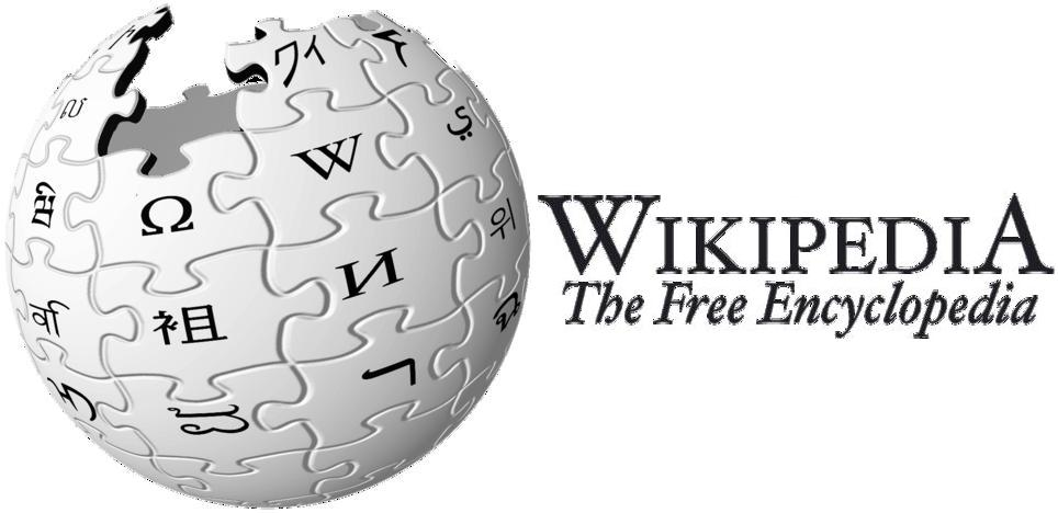 Wikipedia logo A look at Wikipedia 8217 s definition of Gamification over the years