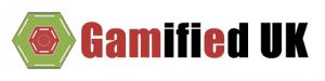 Gamified official logo 300x75 gamified official logo