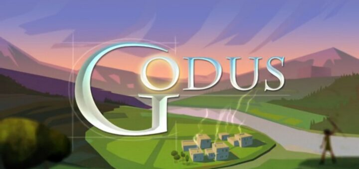 Concept4 720x340 1 element that makes Godus sticky but suck as a game