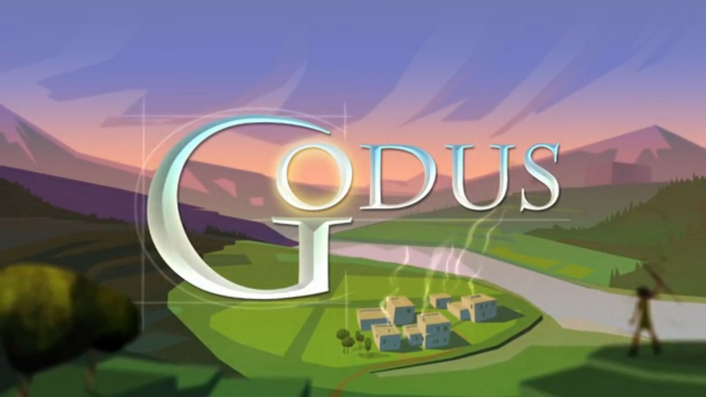 Concept4 1 element that makes Godus sticky but suck as a game