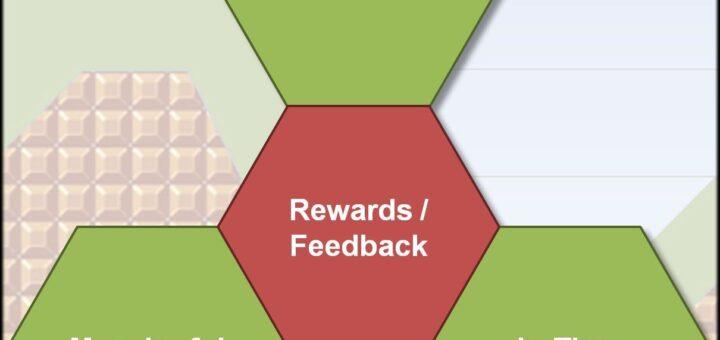 Feedback and rewards e1549640096407 720x340 My 3 main focuses for rewards and feedback