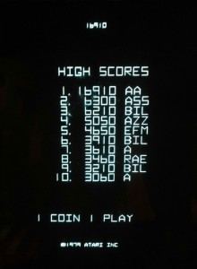Tilt scores 220x300 4 gamification lessons from the arcades