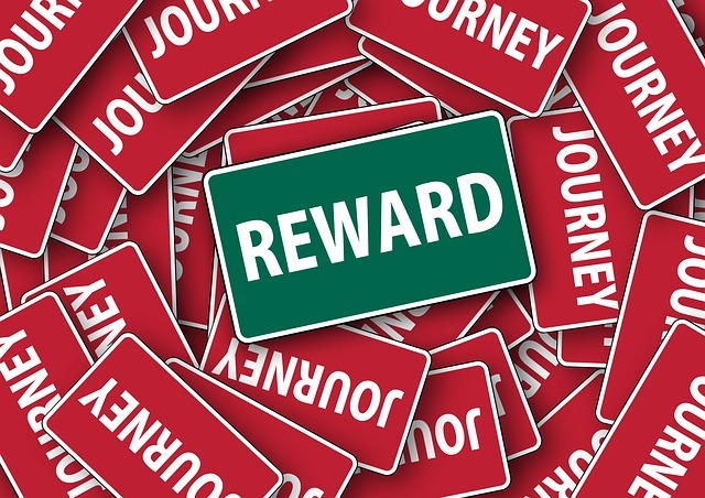 Rewards 1426524987 Rewarding quality over quantity in gamification
