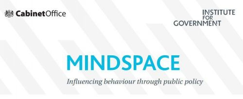 Mindspace2 500x204 mindspace2