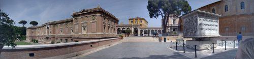 IMGP0056 PANO 500x116 Rome