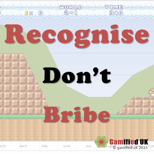 Recognise dont bribe 500x500 Recognise Don 8217 t Bribe