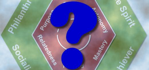 User types hexad mystery 520x245 Hidden in the User Types Hexad