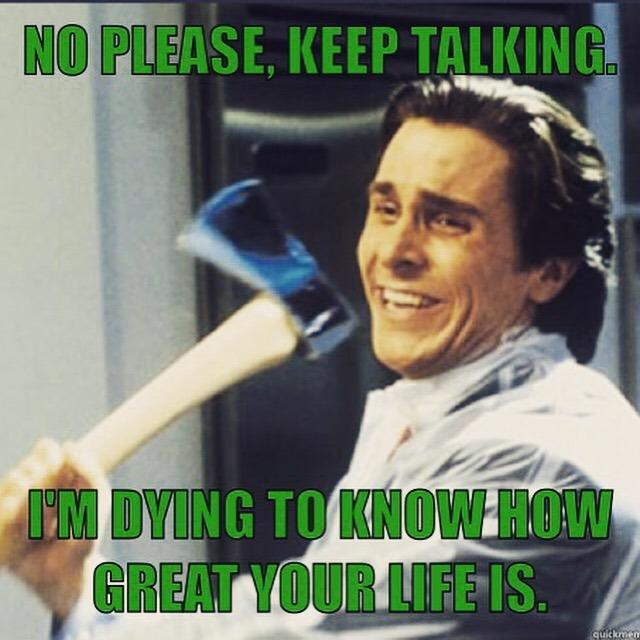 IMG 3761 A week of memes