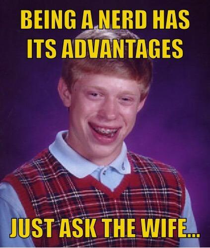 IMG 3764 A week of memes