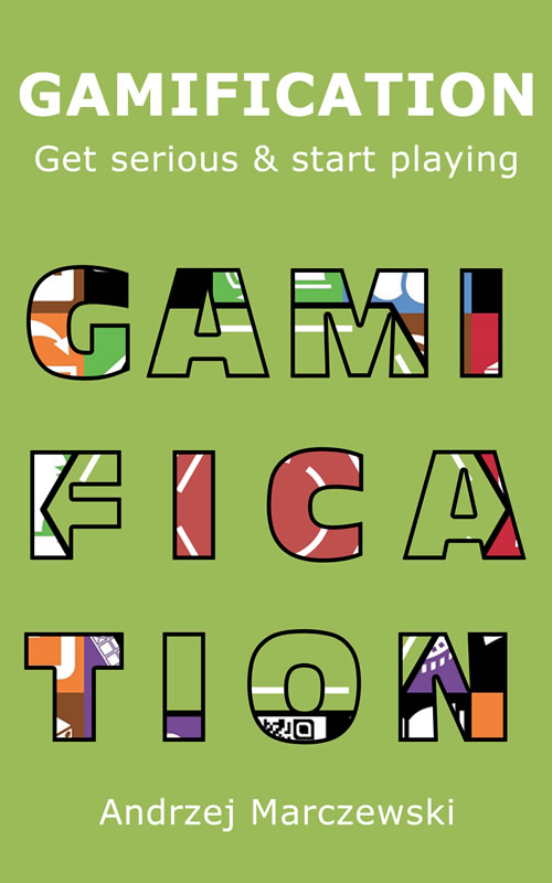 Book Cover Portadas Words : Cover words gamified uk gamification expert