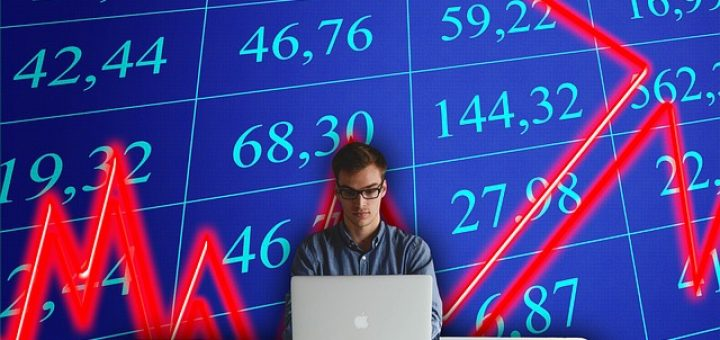 Economics 1436520799 720x340 Virtual Economies