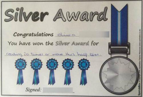 Silver 500x339 silver
