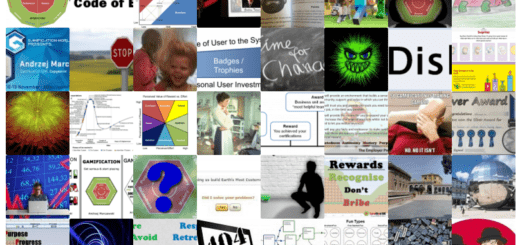 2015 520x245 Posts of 2015 8211 Gamification and much more
