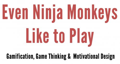 Even ninja title 500x268 even ninja title
