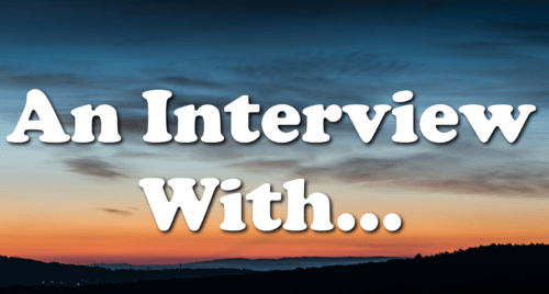 Interview with 500x268 interview with