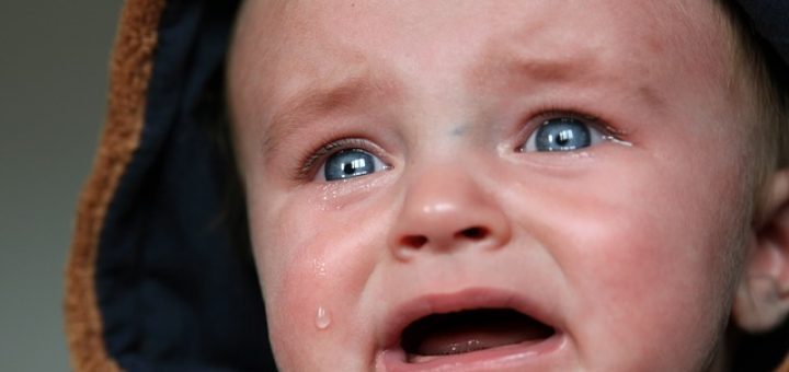 Crying baby 1458216972 720x340 Fair Play More Important than Rules