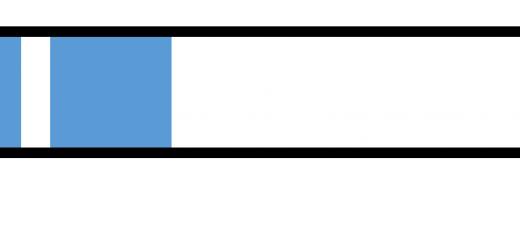 Progress bar 3 520x245 Progress Central to Gamification