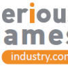 New Site Covering Global Serious Games Industry News Launched