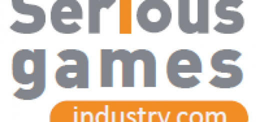Sgi 520x245 New Site Covering Global Serious Games Industry News Launched